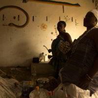 benin2012 - Wyprawa_do_Beninu_-2012_66.jpg