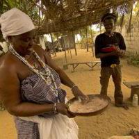 benin2012 - Wyprawa_do_Beninu_-2012_72.jpg