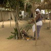 benin2012 - Wyprawa_do_Beninu_-2012_74.jpg