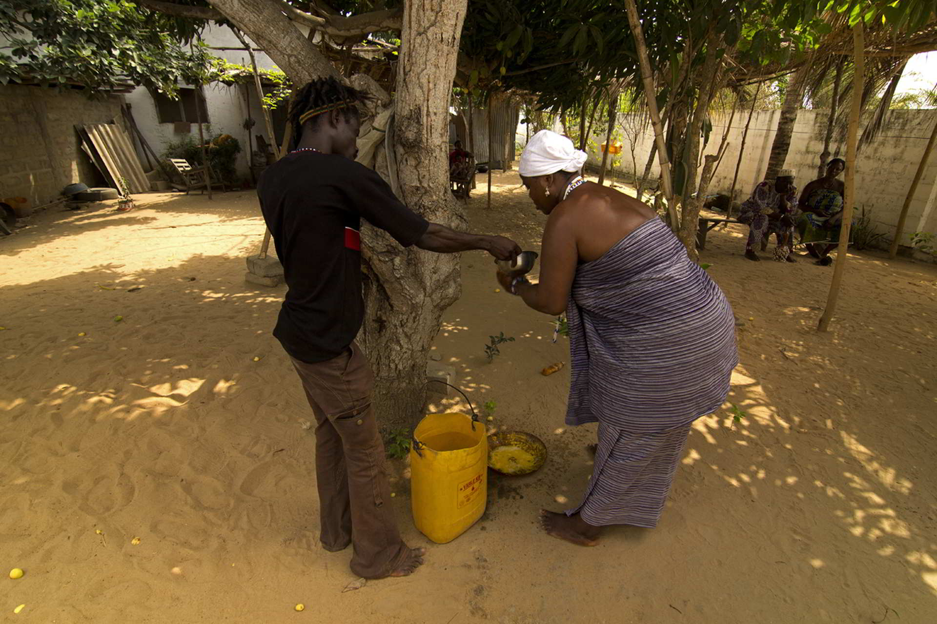 benin2012 - Wyprawa_do_Beninu_-2012_75.jpg