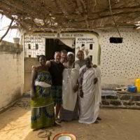 benin2012 - Wyprawa_do_Beninu_-2012_76.jpg