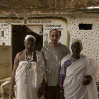 benin2012 - Wyprawa_do_Beninu_-2012_77.jpg