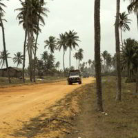 benin2012 - Wyprawa_do_Beninu_-2012_78.jpg