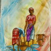 benin2012 - Wyprawa_do_Beninu_-2012_8.jpg