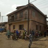 benin2012 - Wyprawa_do_Beninu_-2012_80.jpg