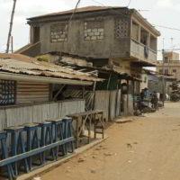 benin2012 - Wyprawa_do_Beninu_-2012_82.jpg