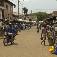 benin2012 - Wyprawa_do_Beninu_-2012_83.jpg
