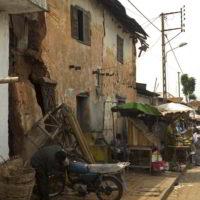 benin2012 - Wyprawa_do_Beninu_-2012_84.jpg