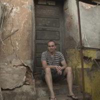 benin2012 - Wyprawa_do_Beninu_-2012_85.jpg