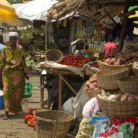 benin2012 - Wyprawa_do_Beninu_-2012_86.jpg