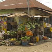 benin2012 - Wyprawa_do_Beninu_-2012_87.jpg