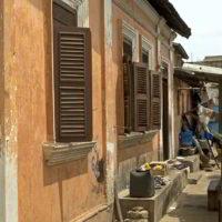 benin2012 - Wyprawa_do_Beninu_-2012_88.jpg