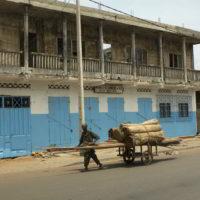 benin2012 - Wyprawa_do_Beninu_-2012_89.jpg