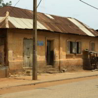 benin2012 - Wyprawa_do_Beninu_-2012_90.jpg