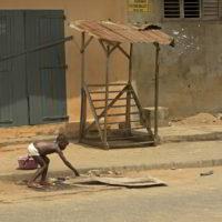 benin2012 - Wyprawa_do_Beninu_-2012_91.jpg