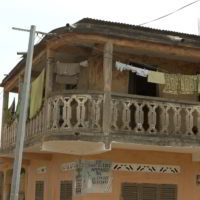 benin2012 - Wyprawa_do_Beninu_-2012_92.jpg