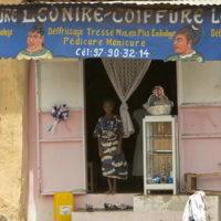 benin2012 - Wyprawa_do_Beninu_-2012_93.jpg