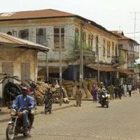 benin2012 - Wyprawa_do_Beninu_-2012_94.jpg