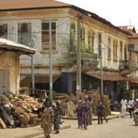 benin2012 - Wyprawa_do_Beninu_-2012_95.jpg