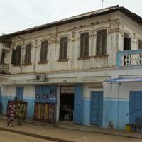 benin2012 - Wyprawa_do_Beninu_-2012_96.jpg