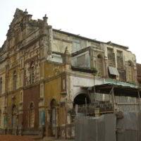 benin2012 - Wyprawa_do_Beninu_-2012_97.jpg