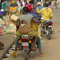benin2012 - Wyprawa_do_Beninu_-2012_99.jpg