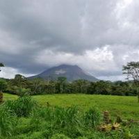kostaryka - Kostaryka_PuraVida_20.jpg