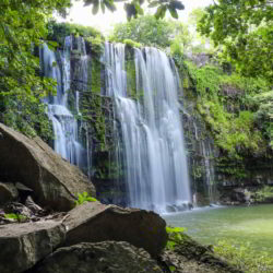 kostaryka - Kostaryka_PuraVida_24.jpg