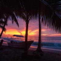 kostaryka - Kostaryka_PuraVida_36.jpg