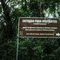 kostaryka - Kostaryka_PuraVida_4.jpg