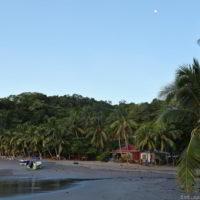 kostaryka - Kostaryka_PuraVida_40.jpg