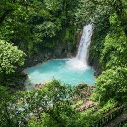 kostaryka - Kostaryka_PuraVida_49.jpg