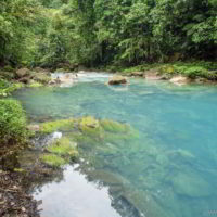 kostaryka - Kostaryka_PuraVida_51.jpg