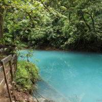kostaryka - Kostaryka_PuraVida_56.jpg