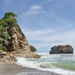 kostaryka - Kostaryka_PuraVida_61.jpg