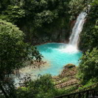 kostaryka - Kostaryka_PuraVida_72.jpg