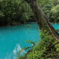 kostaryka - Kostaryka_PuraVida_73.jpg