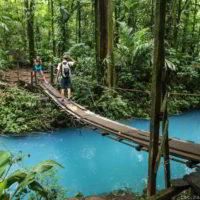 kostaryka - Kostaryka_PuraVida_77.jpg
