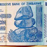 waluta_Zimbabwe - waluta_zimbabwe_1.jpg