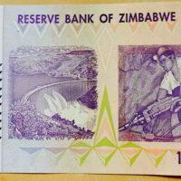 waluta_Zimbabwe - waluta_zimbabwe_10.jpg