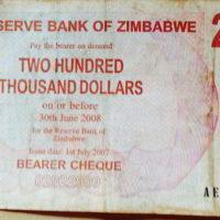waluta_Zimbabwe - waluta_zimbabwe_11.jpg