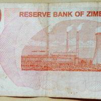 waluta_Zimbabwe - waluta_zimbabwe_12.jpg