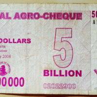 waluta_Zimbabwe - waluta_zimbabwe_13.jpg