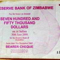 waluta_Zimbabwe - waluta_zimbabwe_15.jpg