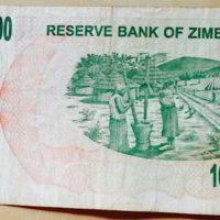waluta_Zimbabwe - waluta_zimbabwe_17.jpg