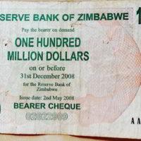 waluta_Zimbabwe - waluta_zimbabwe_18.jpg