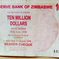 waluta_Zimbabwe - waluta_zimbabwe_19.jpg