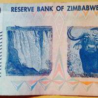 waluta_Zimbabwe - waluta_zimbabwe_2.jpg