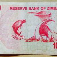 waluta_Zimbabwe - waluta_zimbabwe_20.jpg