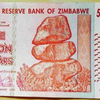 waluta_Zimbabwe - waluta_zimbabwe_5.jpg